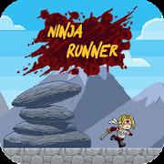 Ninja Runner 1.0.0.0