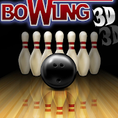New Bowling Game