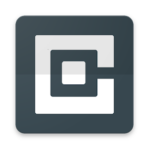 Clipboard Manager : Clipo Pro APK Cracked Download