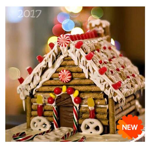 Christmas Decorating Ideas 遊戲 App LOGO-硬是要APP