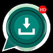 Status Downloader - Status Saver for Whatsapp