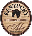 Beer Club with Kentucky Bourbon Beer  & Spirits