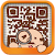 Mr. QR: Super Cute QR Scanner/Reader file APK for Gaming PC/PS3/PS4 Smart TV