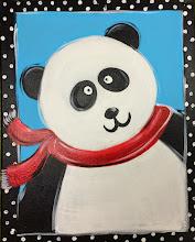 Photo: Panda