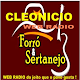 Rádio Cleonicio Web Download for PC Windows 10/8/7