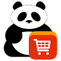 AliPanda - AliExpress guide EN icon