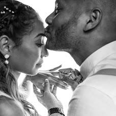 Wedding photographer Kendy Mangra (mangra). Photo of 20.12.2018