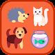 Animal and pet care diary apk