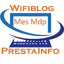 MesMdp APK