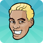 Simon Desue - Das Spiel icon