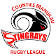 Counties Manukau Rugby League APK