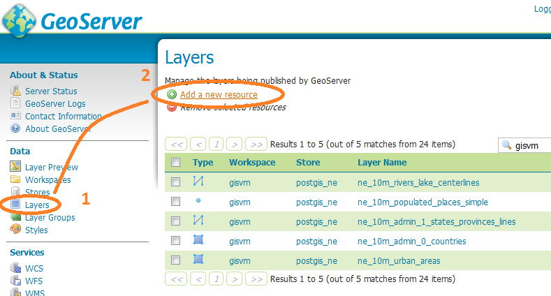 geoserver-add-new-layer.png