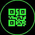Event Ticket Generator icon