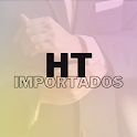 HT Importados icon