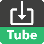 Tube Video-Audio Downloader