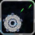 Spaceships IO