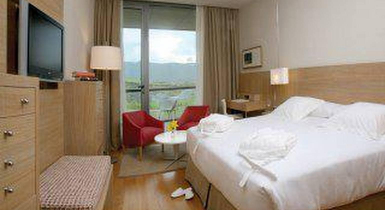 Hotel Margas & Golf