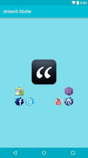 玩免費程式庫與試用程式APP|下載Lyrics significant app不用錢|硬是要APP