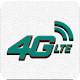 Force 4G LTE Mode Only apk