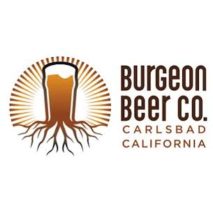 Logo of Burgeon Lorenzo Hoppy Lager