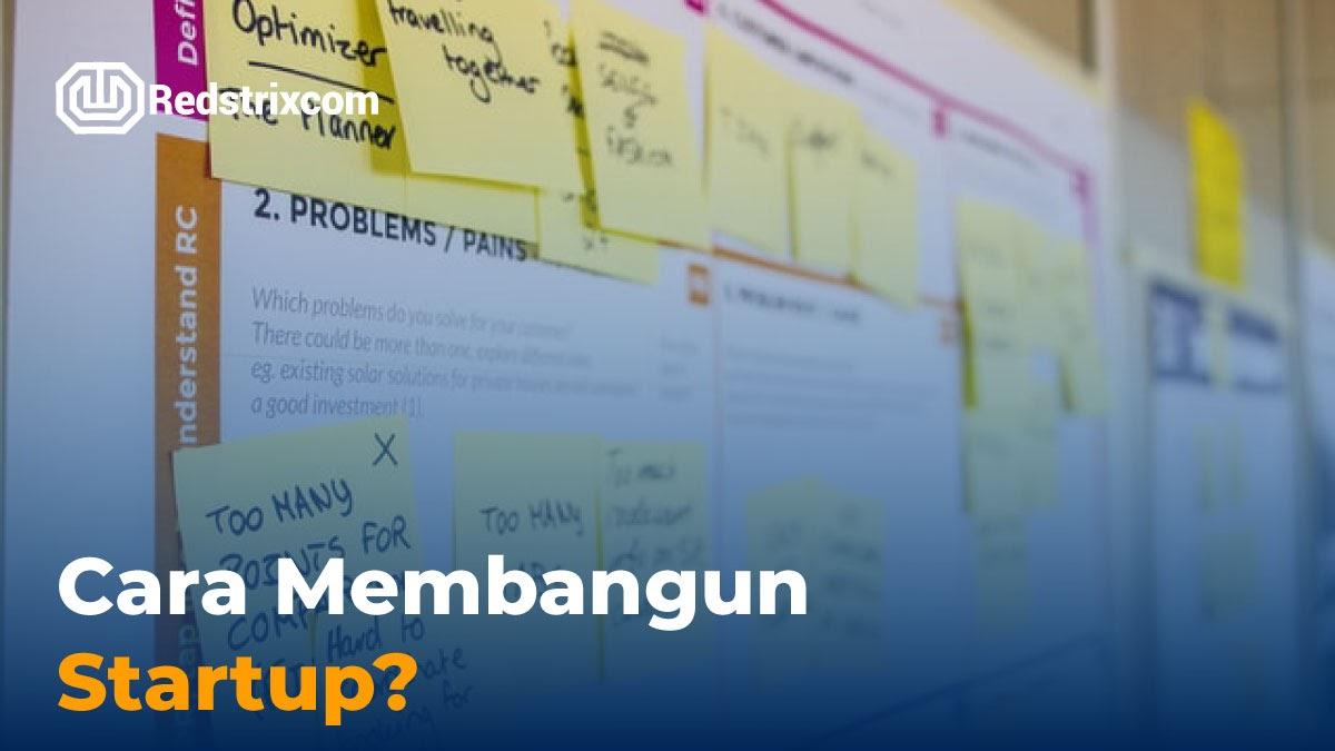 cara-membangun-startup