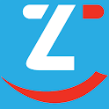 Mazuma Mobile Banking icon