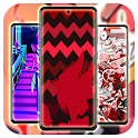 Scary: Wallpapers for Hazbin Hotel icon