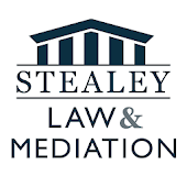Stealey Law