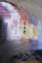 Photo: Quality Incense