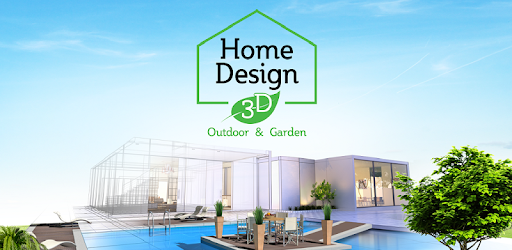 Home Design 3d Outdoor Garden For Android