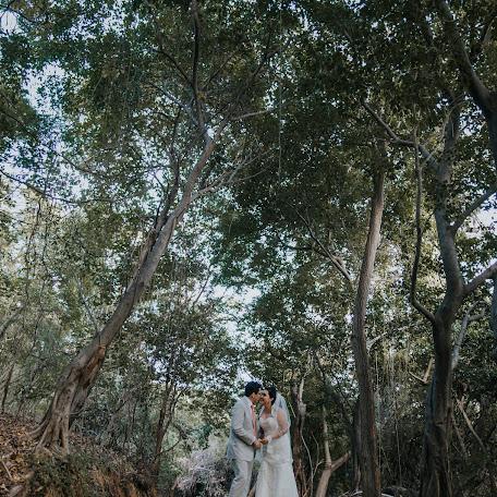 Fotógrafo de bodas Jean pierre Michaud (acapierre). Foto del 15.12.2017