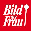 Rezepte - BILD der FRAU icon