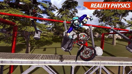 Bike Racing 2 : Multiplayer 2