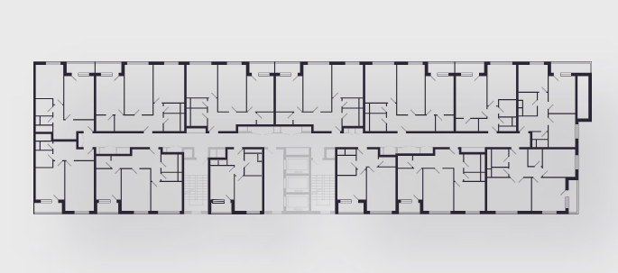 этаж.png