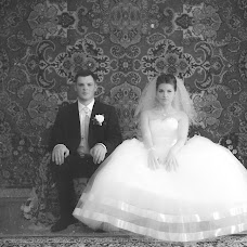 Wedding photographer Egor Chuprakov (DrJazz). Photo of 12.01.2014