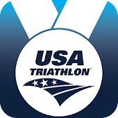 USA Triathlon National Events