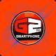 Download G2 CELL - Toko Handphone Terlengkap! For PC Windows and Mac