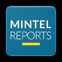 Mintel Reports icon