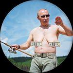 putichka.vorishka's profile picture
