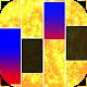 Piano Tiles Gold Magic (game)