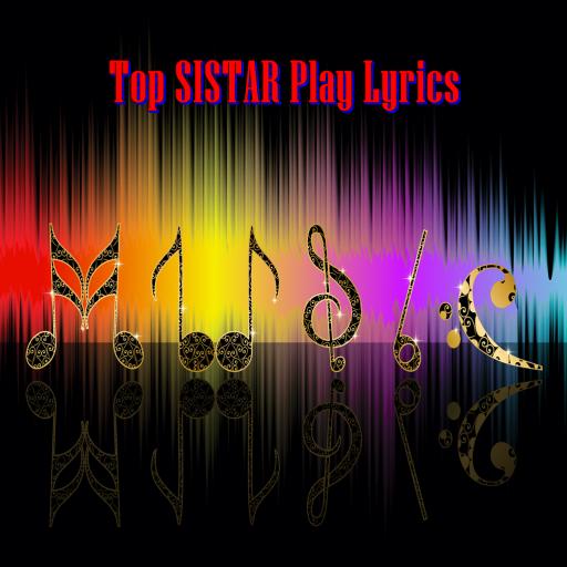 Top SISTAR Play Lyrics