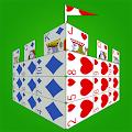 Castle Solitaire: Card Game APK