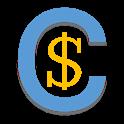 CryptoSasa icon