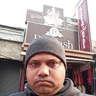 Prakash Kulfi photo 2