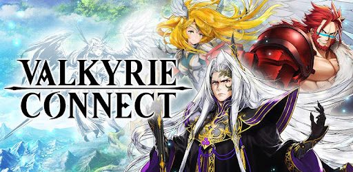 VALKYRIE CONNECT - Apps on Google Play