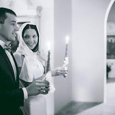 Wedding photographer Vadim Maslov (VadimMas). Photo of 17.02.2014