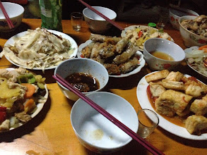 Photo: #food
