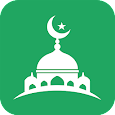 Muslim Guide: Prayer Time, Azan, Quran & Qibla apk