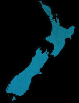 C:\Users\rwil313\Desktop\NZ Map - Schematic.png