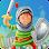 Vincelot: A Knight's Adventure